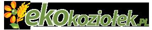 Ekokoziolek.pl